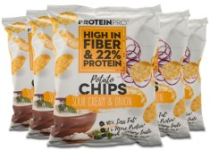 ProteinPro Chips