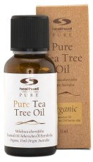 PURE Tea Tree EKO
