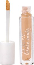 puroBIO Luminous Concealer