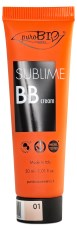 puroBIO Sublime BB Cream