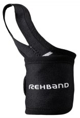 Rehband QD Wrist & Thumb Support