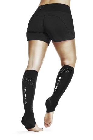 Rehband UD Achilles Calf Support, Rehab - Rehband