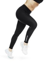 Rehband UD Runners Knee/ITBS Tights Women