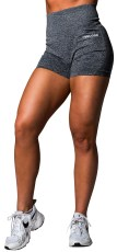 RELODE Classic Seamless Shorts