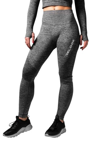RELODE Classic Seamless Tights, Outlet - RELODE