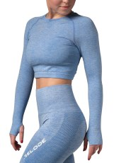 RELODE Classic Seamless Top