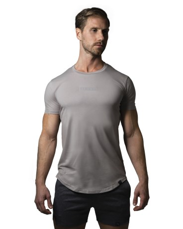 RELODE Minimalist T-shirt, Outlet - RELODE