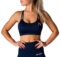 RELODE POWER Seamless Top