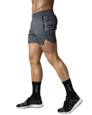 RELODE Tactical Shorts