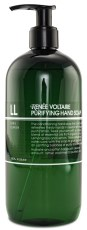 Renee Voltaire Purifying Hand Soap