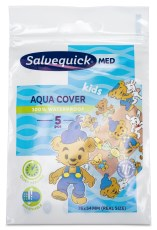 Salvequick Aqua Cover Kids