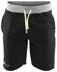 CLN Athletics Sam Shorts