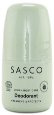 Sasco ECO BODY Deodorant