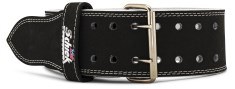 Schiek Competition Power Belt Dual Prong
