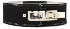 Schiek Power Lever Belt