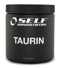Self Omninutrition Amino Taurine