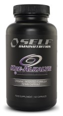Self Omninutrition Kre-Alkalyn
