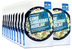 Core Shirataki Nudlar