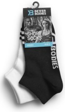 Better Bodies Short Socks