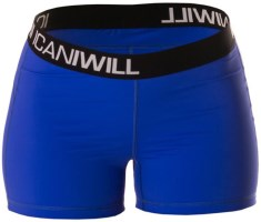 ICANIWILL Perform Shorts Women
