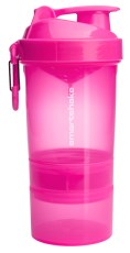 SmartShake Original2GO 600 ml