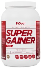 WNT Super Gainer