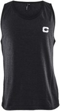 CLN Athletics Superior Tank