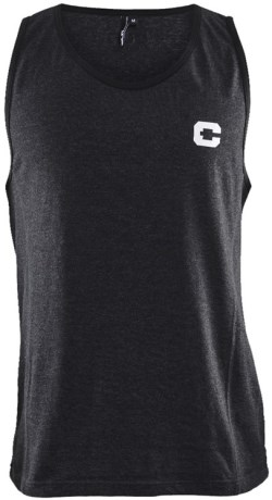 CLN Athletics Superior Tank - CLN Athletics