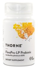 Thorne Florapro-LP Probiotic