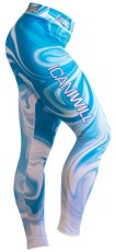 ICANIWILL Artistic Tights