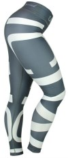 ICANIWILL ICIW Tights Women