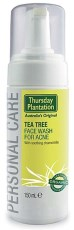 Thursday Plantation Tea Tree Face Wash