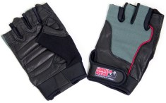 Gorilla Wear Training Gloves