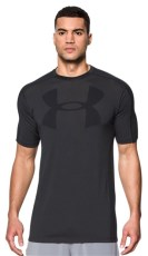 Under Armour Body Map Capstone Tee