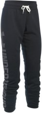 Under Armour Favorite Fleece Pant