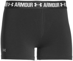 Under Armour HeatGear Armour Middy