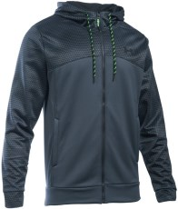 Under Armour Mens Storm Icon Full Zip