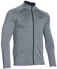 Under Armour Tech Track Jacket