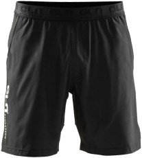 CLN Athletics Ultra Shorts