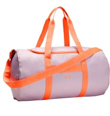 Under Armour Favorite Duffel 2.0