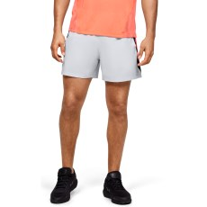 Under Armour Launch SW 5 Shorts