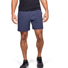 Under Armour Launch SW 7 Shorts