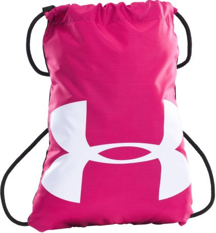 Under Armour Ozsee Sackpack - Under Armour
