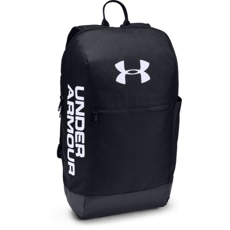 Under Armour Patterson Backpack - Under Armour