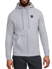 Under Armour Rival Fleece Full Zip
