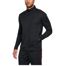 Under Armour Sportstyle Track Jacket