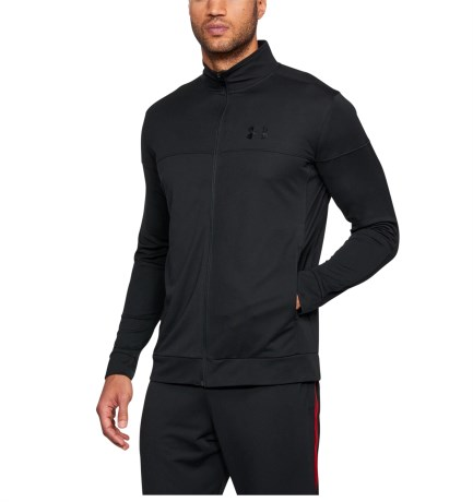 Under Armour Sportstyle Track Jacket - Under Armour