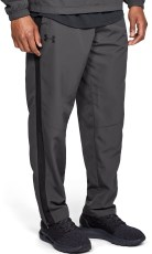 Under Armour Sportstyle Woven Pant