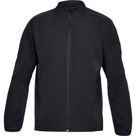 Under Armour Storm Launch Jacket - Under Armour
