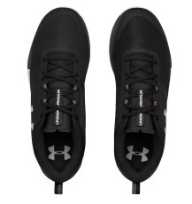 Under Armour Tribase Thrive Training Shoes